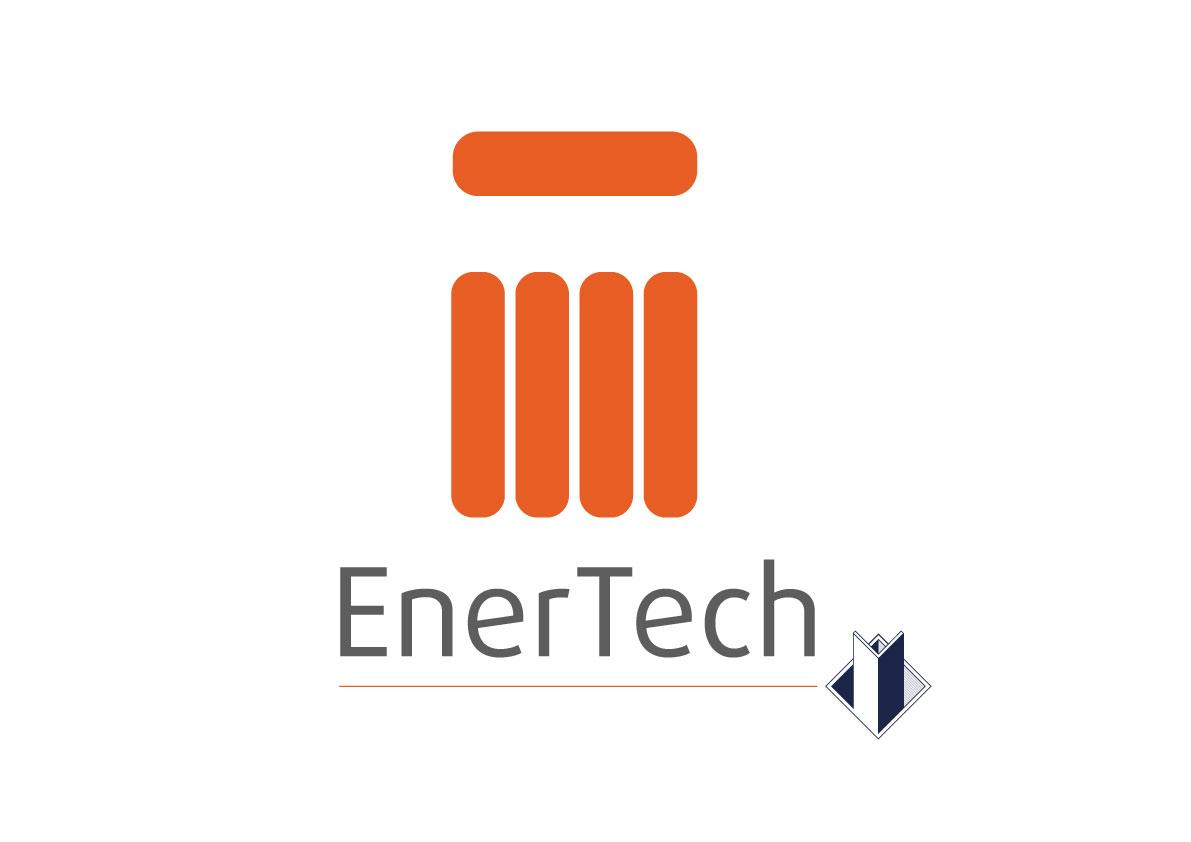 enertech_logo_visRidotto